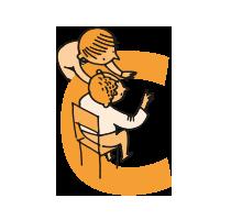 ‹Dé›codage - Education numérique