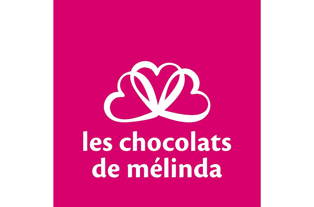 Les chocolats de Mélinda