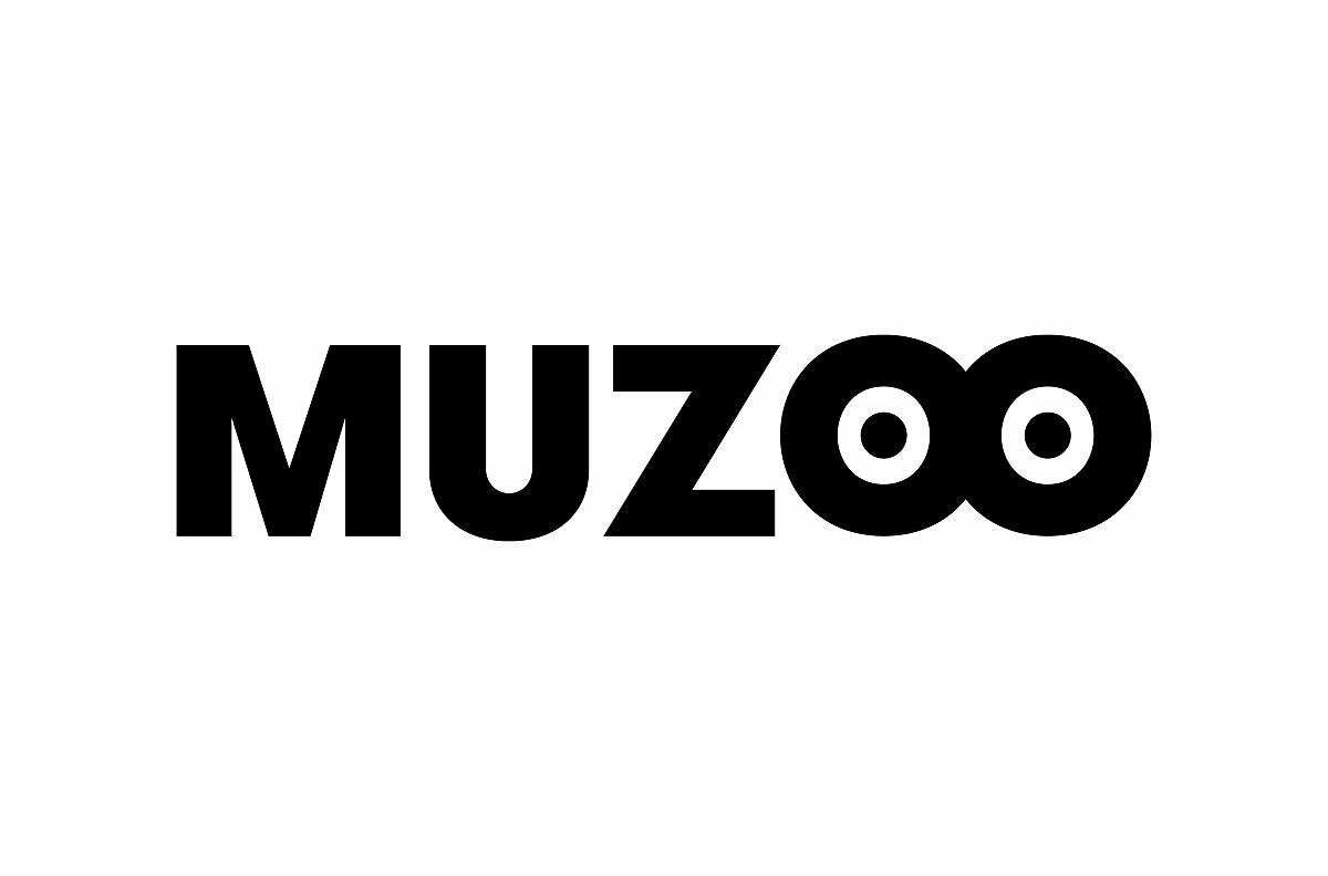 MUZOO