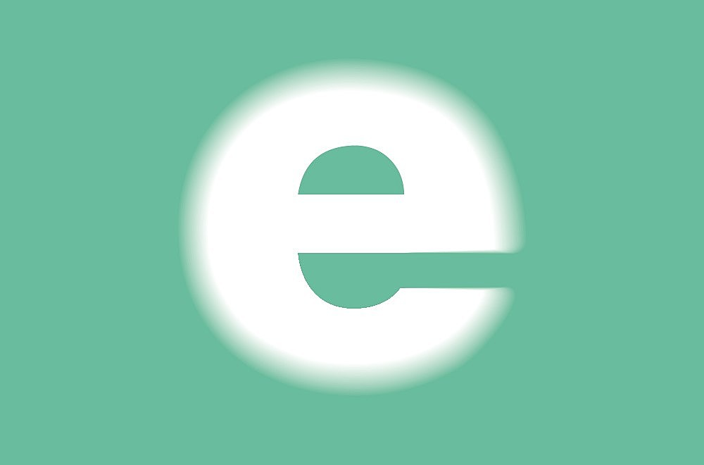 Fondation Espace