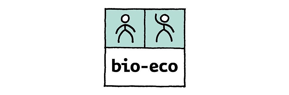 Bio-eco